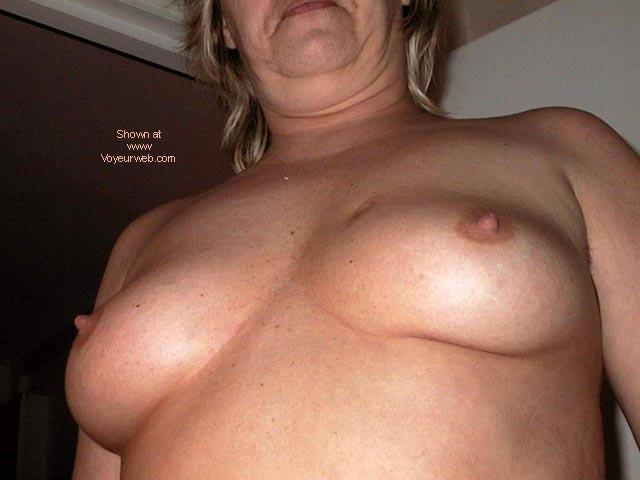 Pic #2 - Tits