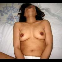 Filipina Mom
