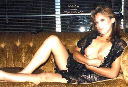 Pic #2 - Hot Carmen