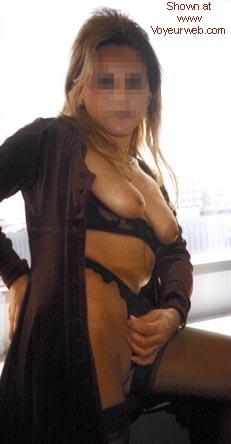 Pic #4 - Hot Carmen