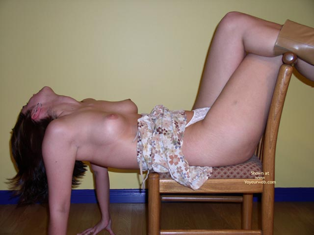 Pic #3 - *Oc Sexy Sue 22 Old