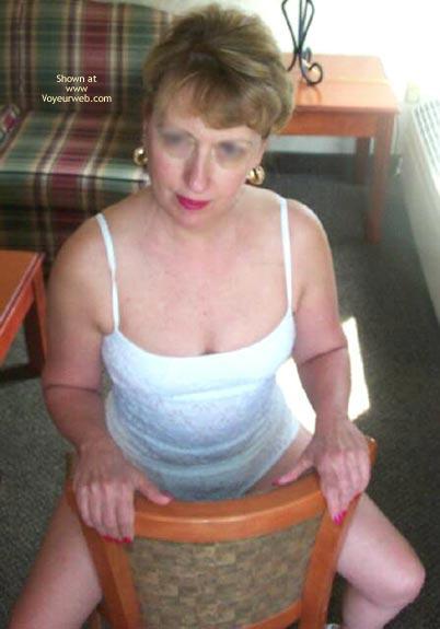 Pic #2 - Luscious Nips