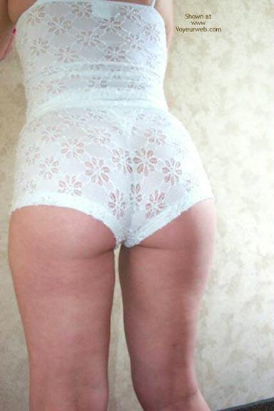 Pic #6 - Luscious Nips