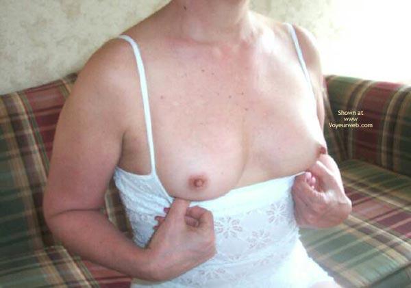 Pic #10 - Luscious Nips