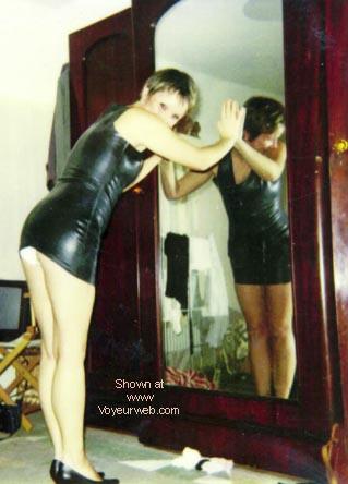 Pic #2 - Shonas Demise