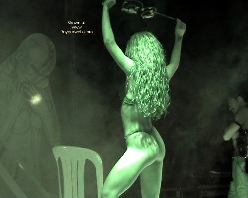 Pic #1 - Erotika Tour 1