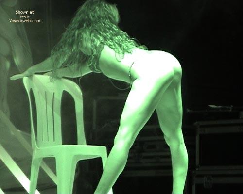 Pic #2 - Erotika Tour 1