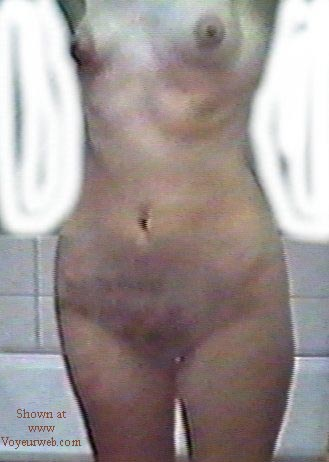 Pic #6 - Bathroom shots
