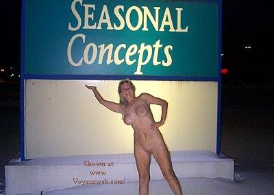 Pic #8 - Seasonal Concepts