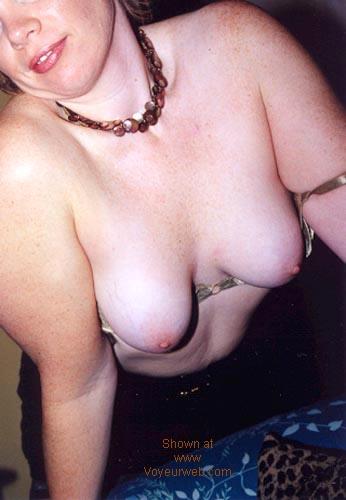 Pic #5 - She Turns 34