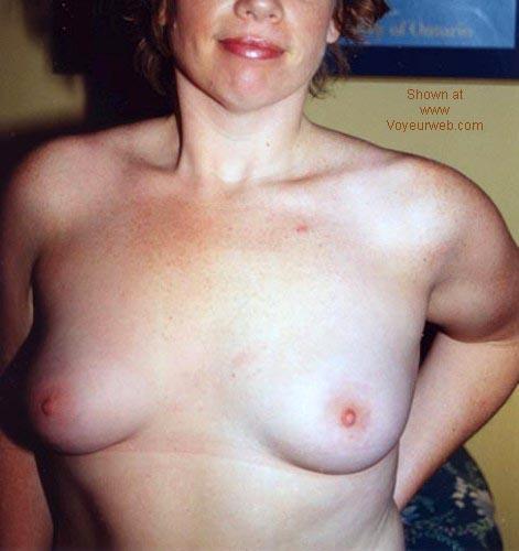 Pic #7 - She Turns 34