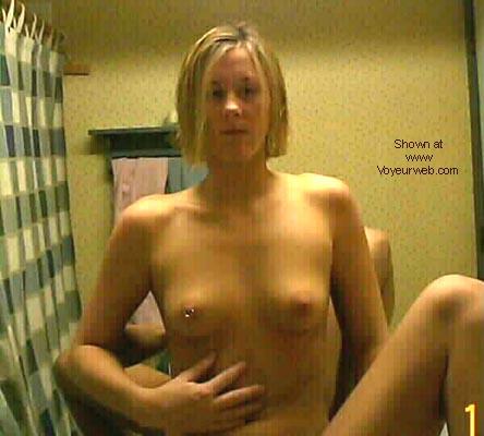 Pic #3 - Nicole #10