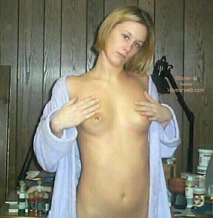Pic #7 - Nicole #10