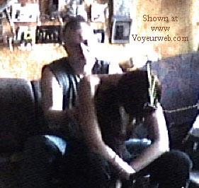 Pic #7 - Nackenmassage