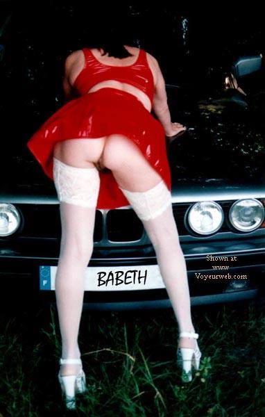 Pic #3 - Babeth