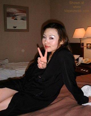Pic #6 - ChinaGirl4
