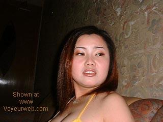 Pic #1 - ChinaGirl5