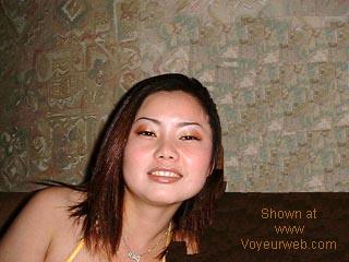 Pic #2 - ChinaGirl5