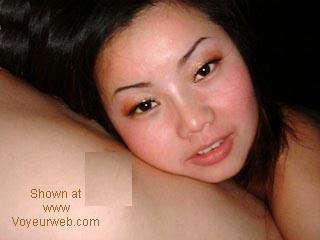 Pic #3 - ChinaGirl5