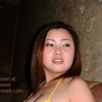 ChinaGirl5