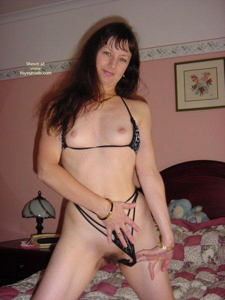 Pic #7 - New Bikini