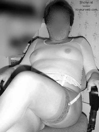 Pic #1 - Esposa Caliente Hot Hot #2