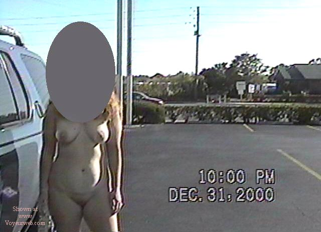 Pic #3 - Tampa Girl