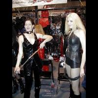 Las Vegas 2001(Part 1)