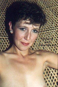 Pic #2 - Former Girlfriend