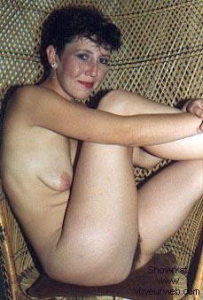 Pic #4 - Former Girlfriend