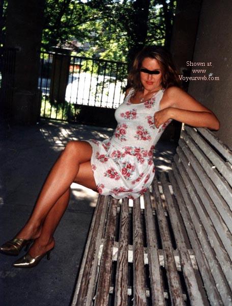 Pic #1 - Alisa From Ukraine I