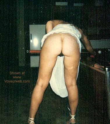 Pic #1 - 20 yrs of beautiful butt pics
