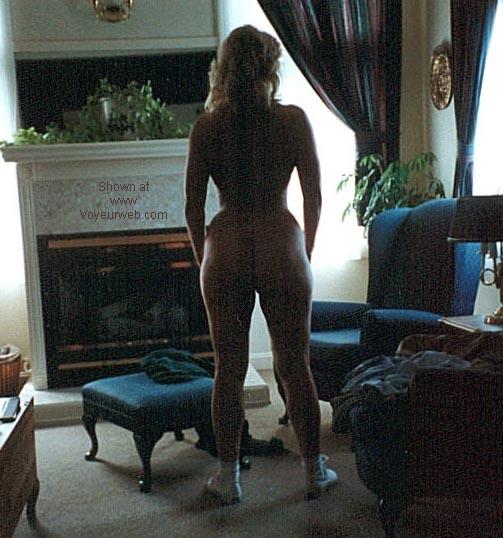 Pic #3 - 20 yrs of beautiful butt pics