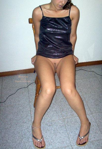 Pic #4 - Shy Kim 2
