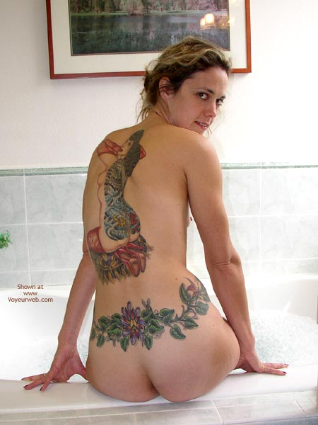 Pic #3 - *Ys Bootytime With Tittie Larue