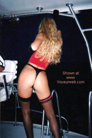 Pic #5 - 20 Year old Jonica