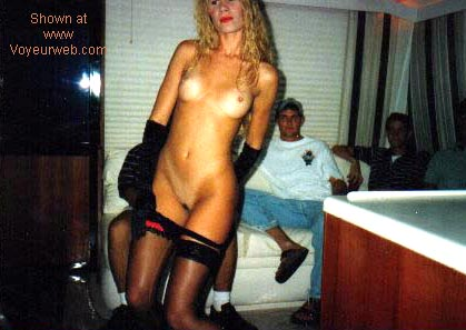 Pic #4 - 20 year old Jonica #2