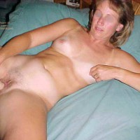 So Cal Wife With Toy
