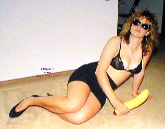 Pic #1 - Ehefrau Aus Deutschland DE
