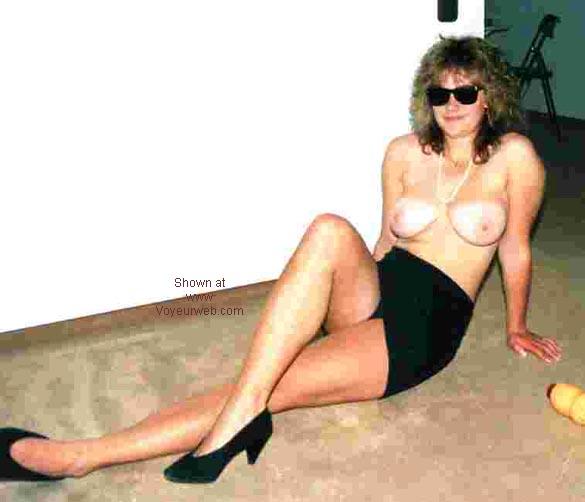 Pic #2 - Ehefrau Aus Deutschland DE