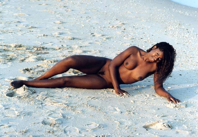 Pic #4 - *Hv  Eve On The Beach