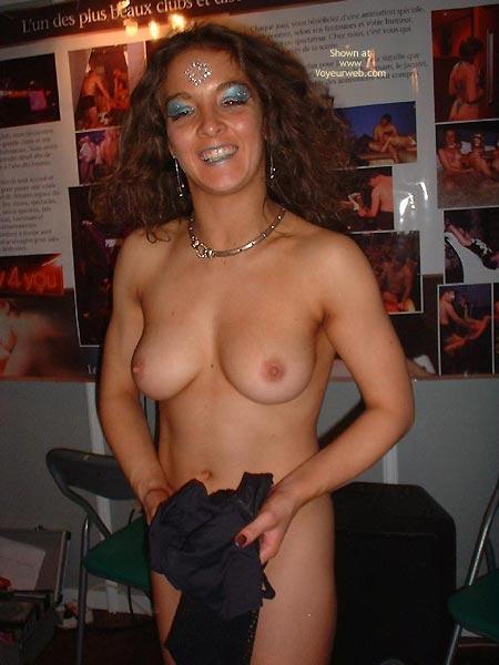 Pic #4 - Erotic Fair Brussels 2