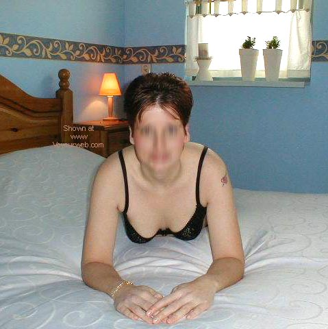 Pic #1 - My Sexy Wife 31 Years Old (nl)