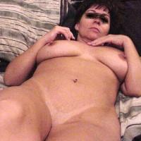 My Sexy GF 2