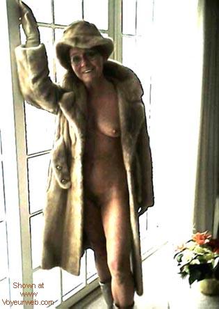 Pic #3 - Mature Lady
