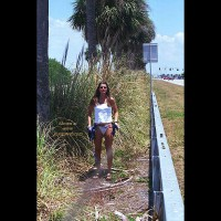 *NS Beach Girl 2