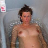 Bathtime1hj