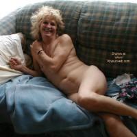 Brenda in Va.