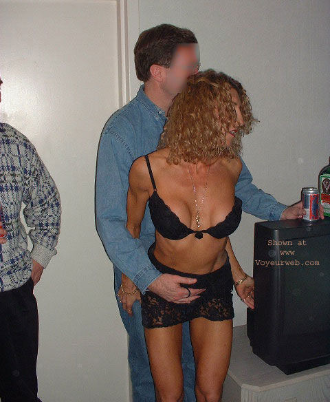 Pic #1 - Bachelor Party in Windsor 1