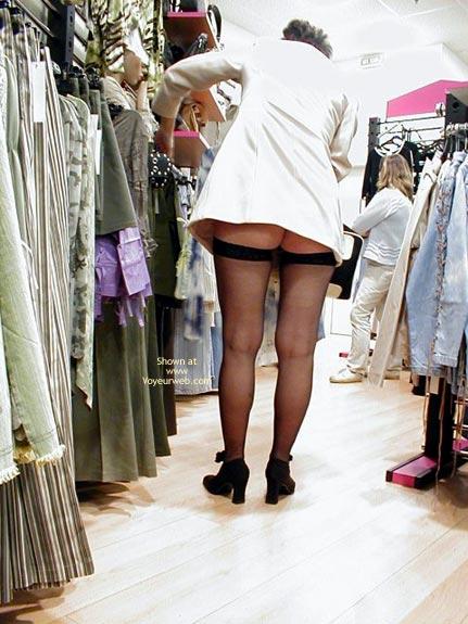 Pic #1 - Stores In Geneva